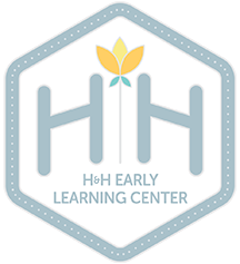 H&H Early Learning Center
