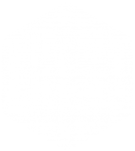 H&H Early Learning Logo White