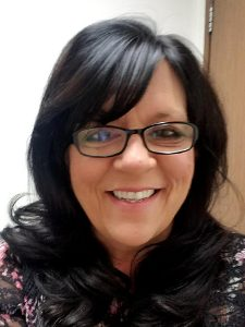 H&H Early Learning Kathy Lopez